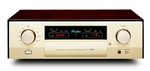 Accuphase C-2850 Preamplifier