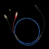 Cardas Clear Cygnus Phono Cable