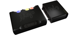 Chord Poly Wireless Network Music Player