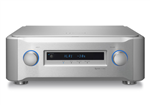 Esoteric C-03Xs Linestage Preamplifier