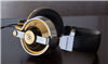 Final Sonorous X Closed Headphone