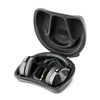 Focal Hard Shell Headphone Case