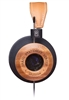 Grado GS2000e Headphone