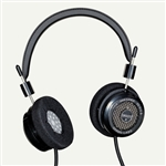 Grado SR225e Headphone