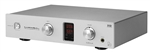 Luxman DA 250 Headphone Amp and DAC