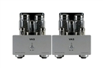 VAS Citation-2 Mono Block Power Amplifiers