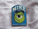 Disney Trading Pin 101181: Mike – Monsters University