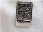 Disney Trading Pin 102280: WDW - 2014 Hidden Mickey Series - Princess Mobile Phones - Jasmine CHASER