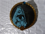 Disney Trading Pins  103293 DLR - Haunted Mansion 45th Anniversary - Mystery Set - The Bride ONLY