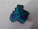 Disney Trading Pin 10622 Sulley from Monsters Inc. (Spain)