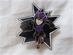 Disney Trading Pin 106529 DSSH - Big Hero 6 - Hiro Hamada