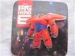 Disney Trading Pin 106561 AMC Theater - Big Hero 6 - Superhero Baymax