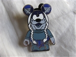 Disney Trading Pin 106692: Vinylmation Mystery Collection - Haunted Mansion Mickey & Friends - Opera Singer Pete