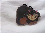 Disney Trading Pin 110464 Disney Cats Booster Set - Lucifer ONLY