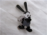 Disney Trading Pin 112537 Oswald & Ortensia - Oswald Pin Only