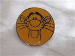 Disney Trading Pin 116094 2016 Disney Character Booster Pack - Tigger only