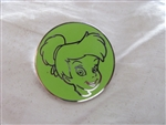 Disney Trading Pin 116096 2016 Disney Character Booster Pack - Tinker Bell only