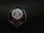 Disney Trading Pin  117055 World of Evil Mystery Collection - Mother Gothel