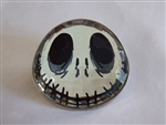 Disney Trading Pin 119297 Jack Skellington Acrylic Headshot