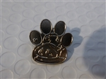 Disney Trading Pin  119813 WDW - 2017 Hidden Mickey - The Lion King Characters - Pumbaa - CHASER