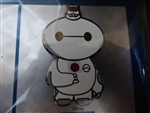 Disney Trading Pin 121180 DS - 30th Anniversary Commemorative Pin Series - Week 9 - Big Hero 6