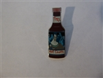 Disney Trading Pins 122633 Hades Fire Hot Sauce