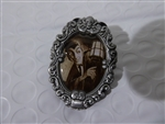 Disney Trading Pin 125369 Haunted Mansion Cameo Mystery Collection - Dracula only