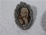 Disney Trading Pin 125370 Haunted Mansion Cameo Mystery Collection - December only