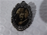 Disney Trading Pin 125371 Haunted Mansion Cameo Mystery Collection - Jack the Ripper only