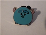 Disney Trading pins 126083 Tsum Tsum Mystery Pin Pack - Series 5 - Sulley Only