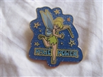 Disney Trading Pins 13821: Sparkle Power Core Pins (Pixie Power)