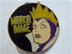 Disney Trading Pin  15951 WDW Cast Lanyard Series - Mirror Image