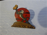 Disney Trading Pin 16341 Magical Musical Moments - Circle of Life
