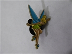 Disney Trading Pins  17126 Tinker Bell - Sedesma (3/7)