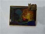 Disney Trading Pins 50 Years of Tinker Bell Series Pin #11 (November)