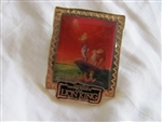 Disney Trading Pin 25668: Lion King Special Edition Pre-Order
