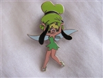 Disney Trading Pin 37729: Goofin' Around Collection (Tinker Bell)