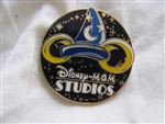 Disney Trading Pin 42257: WDW - Booster Collection 4 Park Logo (Disney MGM Studios)