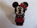 Disney Trading Pin Cute Characters - Minnie Mouse