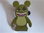 Disney Trading Pin Vinylmation Animation - Naveen