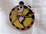 Disney Trading Pin 90944: Good Vs Evil - Mystery Pack - Jack Skellington