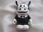 Classic Collection Series Horace Horsecollar Vinylmation