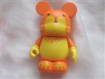 Chinese Zodiac Series Rooster  Vinylmation