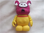 Have A Laugh Series Pluto's Sweater Vinylmation