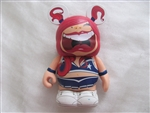 Vinylmation High School Series Cheerleader