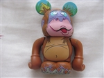 Jungle Book Series King Louie Vinylmation