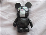 Mideval Series Executioner Vinylmation