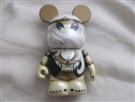 Mideval Series Witch Vinylmation