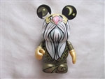 Mideval Series Wizard Vinylmation