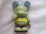 Myths & Legends Series ogre Vinylmation